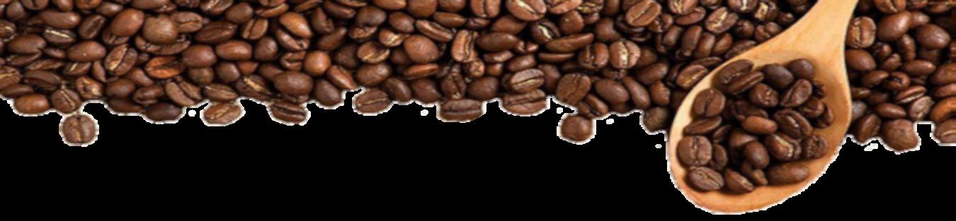 Tjai koffie en thee